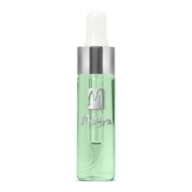 "Moyra Cuticle Oil "" Green Melon"" met pipet 15ml"