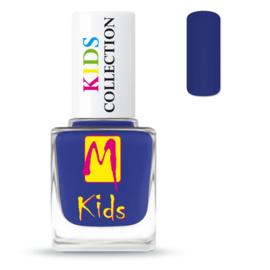 "Moyra Nail Polish ""Kids Collection 272 Annie"""