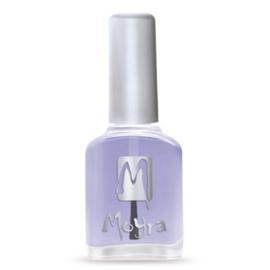 Moyra Shiny UV Coat 12ml