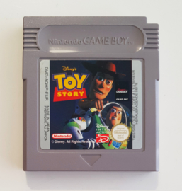 GB Disney's Toy Story (cart only) EUR