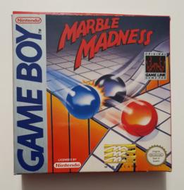 GB Marble Madness (CIB) SCN