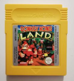 GB Donkey Kong Land (cart only) EUR