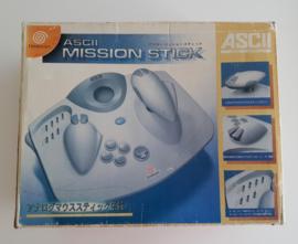 ASCII Mission Stick ASC-1305MS