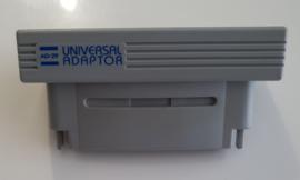 AD-29 Universal Adaptor