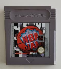 GB NBA JAM (cart only) EUR