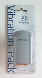 Dreamcast Vibration Pack (new)