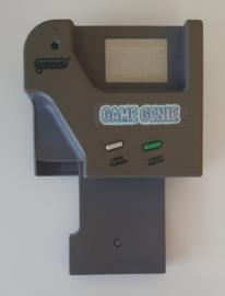 Game Genie For Nintendo Gameboy