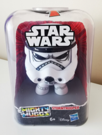 Star Wars Mighty Muggs Stormtrooper #13 (new)