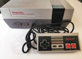 NES Control Deck (Loose Set)