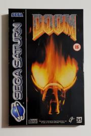 Saturn Doom (CIB)