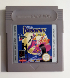 GB Darkwing Duck (cart only) FAH