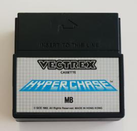 Vectrex Hyperchase (cart only)