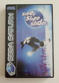 Saturn Steep Slope Sliders (CIB)