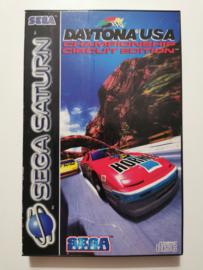 Saturn Daytona USA Championship Circuit Edition (CIB)