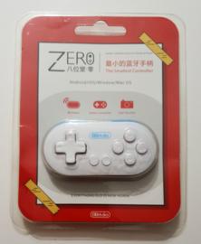 8Bitdo Zero Controller