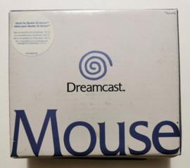 Dreamcast Mouse (NOS)