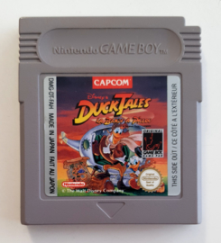 GB Duck Tales (cart only) FAH