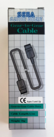 Gear to Gear Cable (NOS)