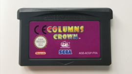 GBA Columns Crown (cart only) FRA