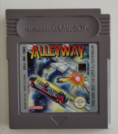 GB Alleyway (cart only) FAH