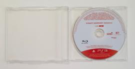 PS3 Dynasty Warriors: Strikeforce (Promo Copy)