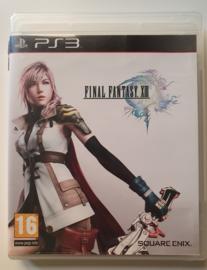 PS3 Final Fantasy XIII (CIB)