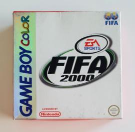 GBC Fifa 2000 (CIB) EUU