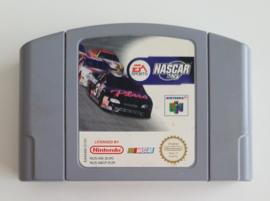 N64 Nascar 99 (cart only) EUR