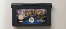GBA Harry Potter and the Philosopher's Stone (cart only) EUR