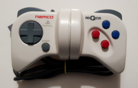 NAMCO NeGcon Racing controller for PS1