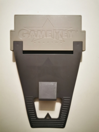 Horelec Game Key for Nintendo NES