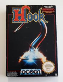 NES Hook (CIB) FRA