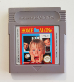 GB Home Alone (cart only) FAH