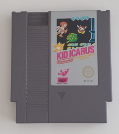 NES Kid Icarus (cart only) FRA