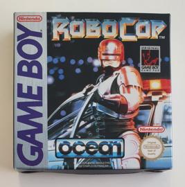 GB Robocop (CIB) FAH