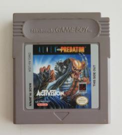 GB Alien VS Predator (cart only) USA