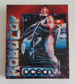 ZX Spectrum Robocop (CIB)