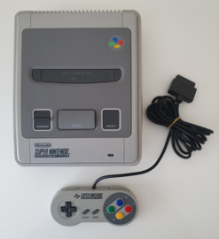SNES One Chip Console Set