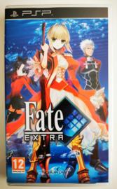 PSP Fate EXTRA (CIB)