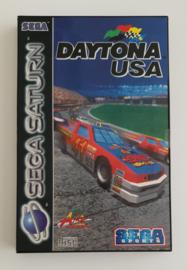 Saturn Daytona USA (CIB)
