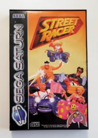 Saturn Street Racer (CIB)