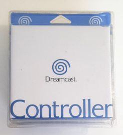 Dreamcast Controller (New in blister)