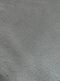 Labeldoekje - Panter grijs