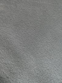 XL-slab - Veertjes