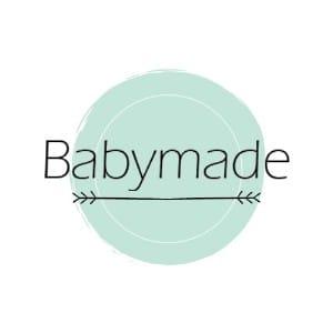 Babymade