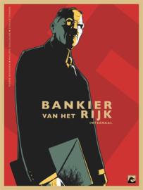 Bankier van het Rijk - hc - 2021 - NIEUW!