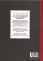 De albums van Kuifje in zicht - Catalogus 1946-1969 - hc - 2012