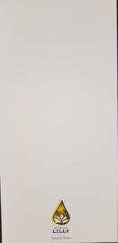 Wenskaart - Jessica Raes - gelimiteerde collectie