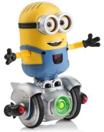 WOW Wee Minion MiP Turbo Dave - 2017
