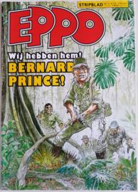 Eppo - 2e reeks  - deel 12 - 2010